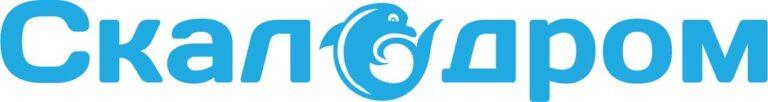 logo skaladrom